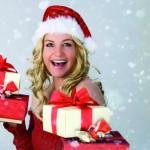 Weihnachtsfrau1