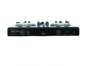 11045042 OMNITRONIC TMC-2 Front