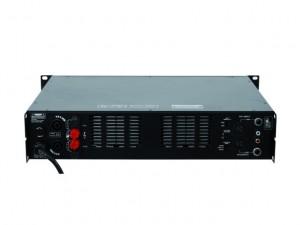 Omnitronic SMA-2000 back