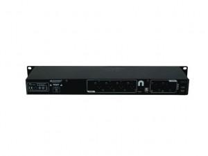 Omnitronic DXO-24E back 10356321