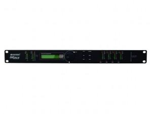 Omnitronic DXO-24E front 10356321