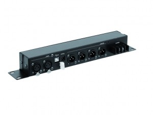 Omnitronic DXO-24S back 10356310