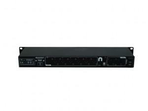 Omnitronic DXO-26E back 10356341