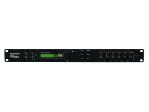 Omnitronic DXO-26E front 10356341