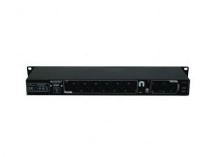 Omnitronic DXO-26I back 10356342