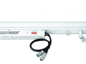 Eurolite LED Bar RGB 51930424c