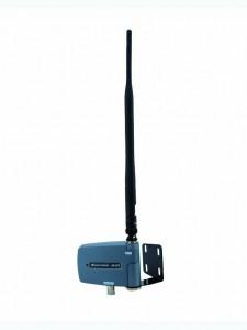 Omnitronic AB-1000 13063030