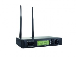 Omnitronic DR-1000 13061092