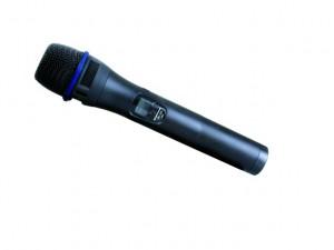 Omnitronic HM-1000 13055092