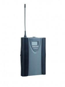 Omnitronic TM-1000 13055511
