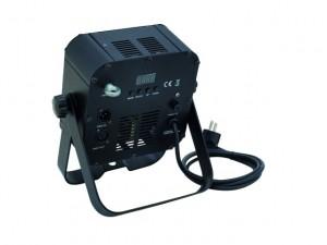 Eurolite LED SLS-7x3 51915360