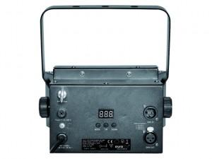 Eurolite LED D-400 51918210b