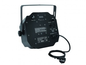 Eurolite LED FE-800 51918618