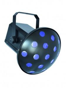 Eurolite LED Z-400 51918220