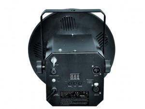 Eurolite LED Z-400 51918220b