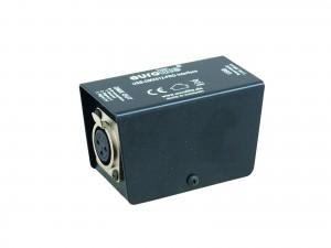 USB-DMX512-PRO