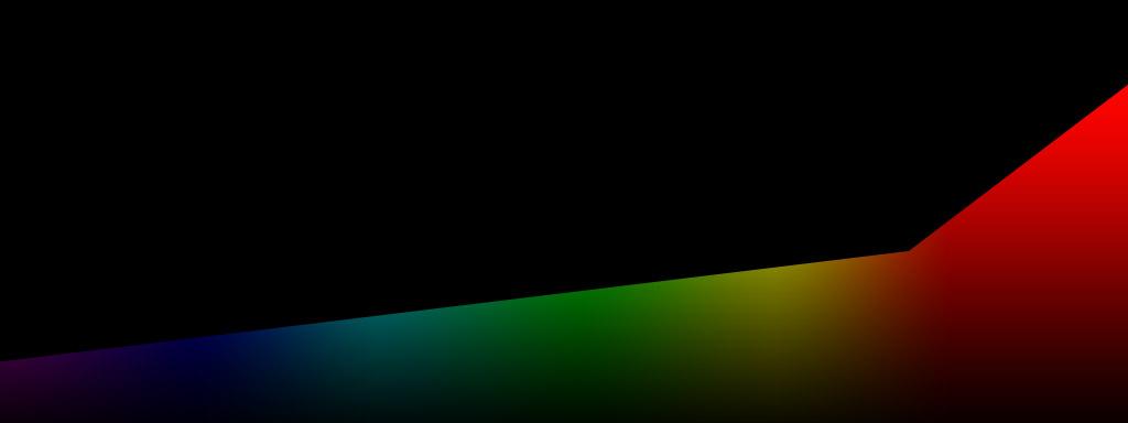 Farbspektrum_Halogen