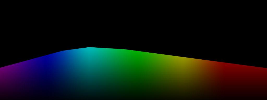 Farbspektrum_Tageslicht