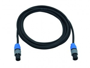 PSSO-Cable